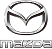 Mazda Somerset West Logo